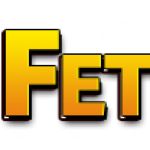 cropped-fetishexpo-logo.png