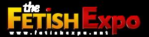 fetishexpo-logo
