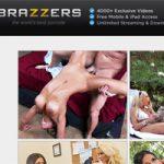 brazzers-network220