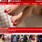 foot-factory