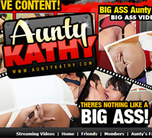 aunty-kathy220