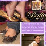 ballerineworld-220