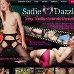 sadies-panties220