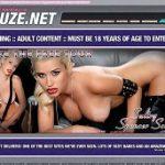 suzenet220-220x171