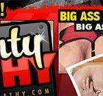 aunty-kathy680