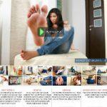 feetjeans