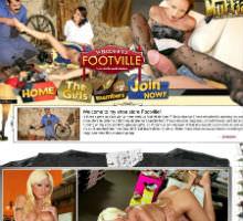 footville