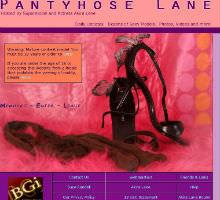 pantyhose-lane