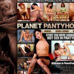 planet-pantyhose