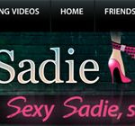 sadies-panties680