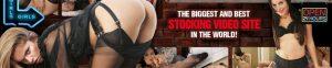 stocking-videos680